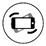 Acelerometro 1SMR.jpg