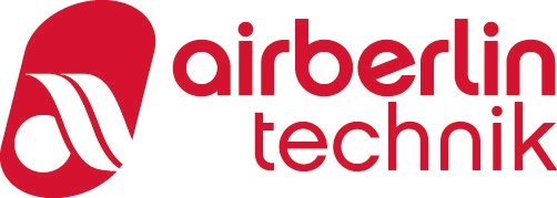airberlin technik wikipedia. Black Bedroom Furniture Sets. Home Design Ideas