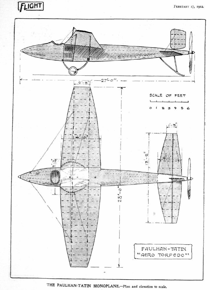 Incredible File Airplane Design Diagram 1912 Tatin Torpedo Pdold Wikipedia Wiring Digital Resources Remcakbiperorg