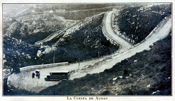 File:Alto de Alisas (Cantabria) Ano 1941.jpg