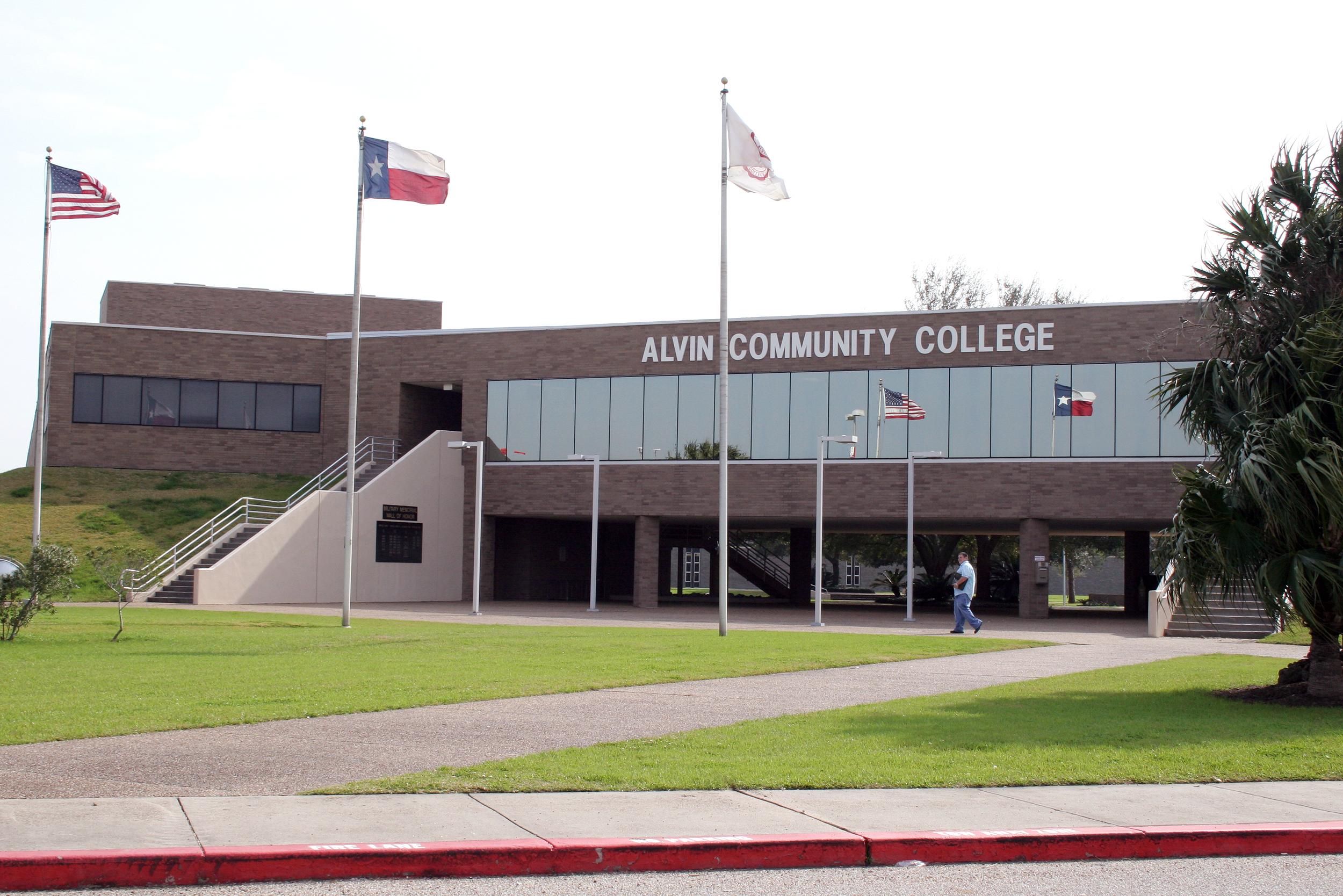 Dallas Community College Fashion Design