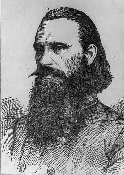 Ambrose R . Wright