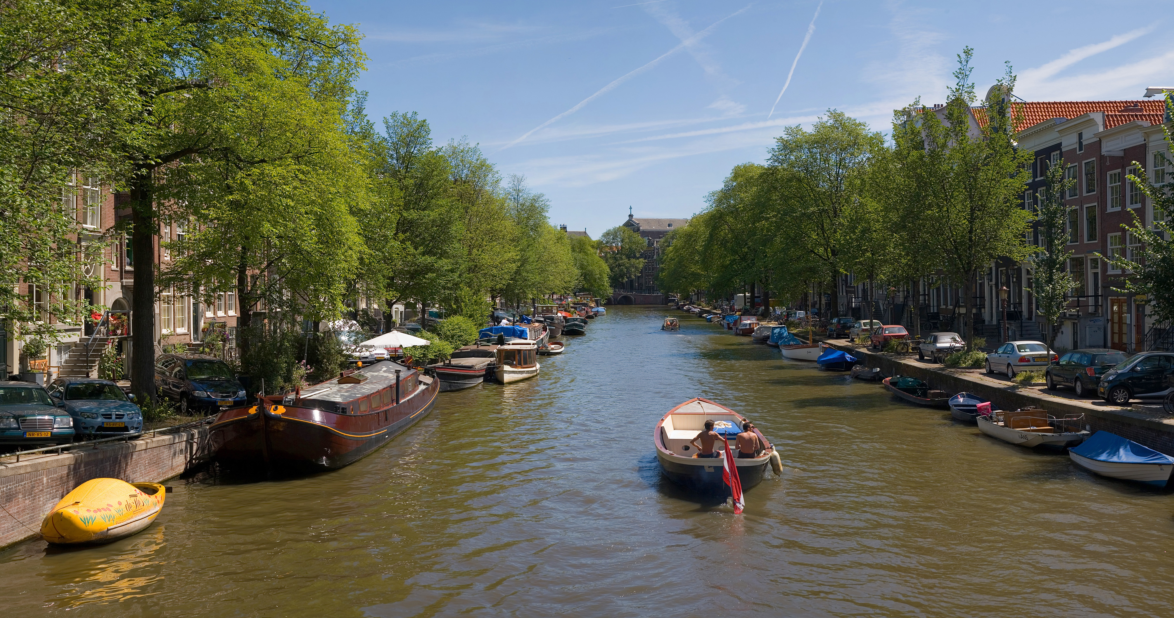 Ring Size Conversion Chart: Canals of Amsterdam - Wikipedia,Chart