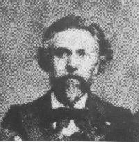Antoine II.png