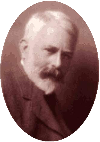 File:Archibald Thorburn06.png