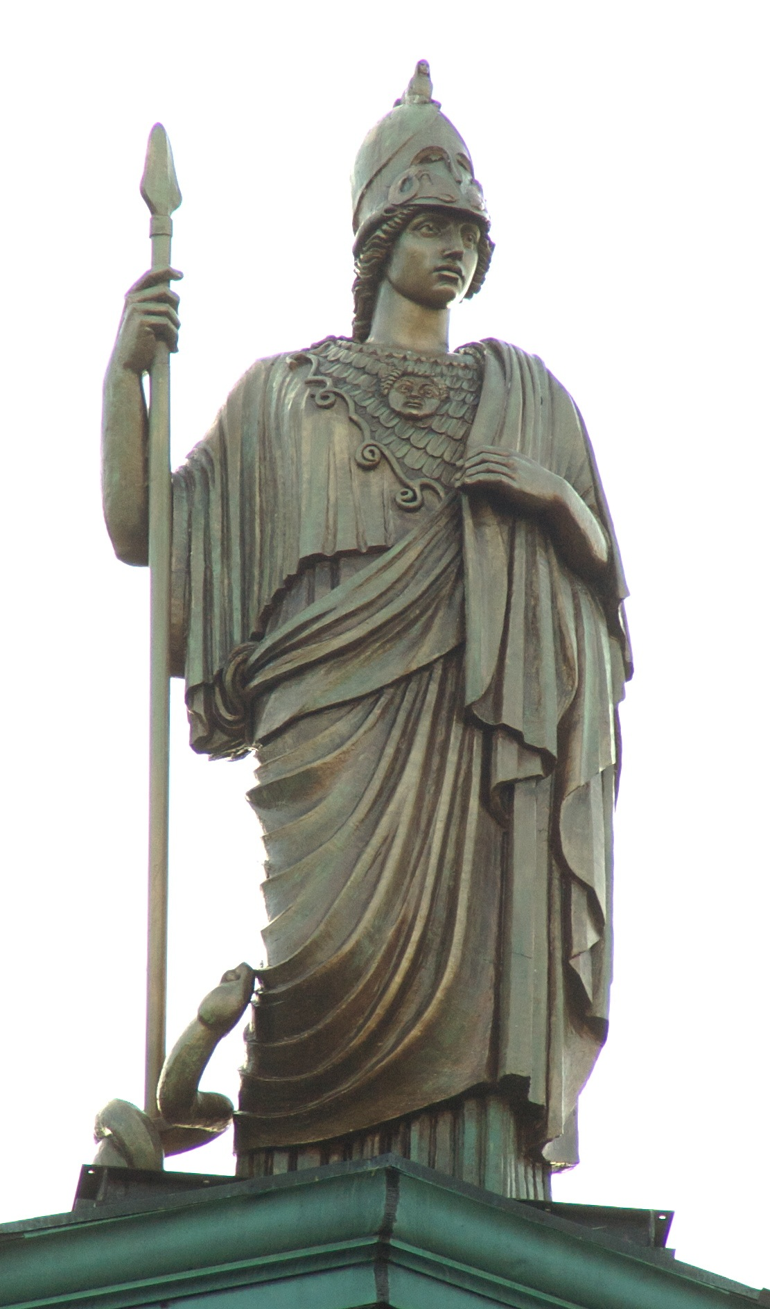 Http Commons Wikimedia Org Wiki File Athenaeum Press Statue Jpg