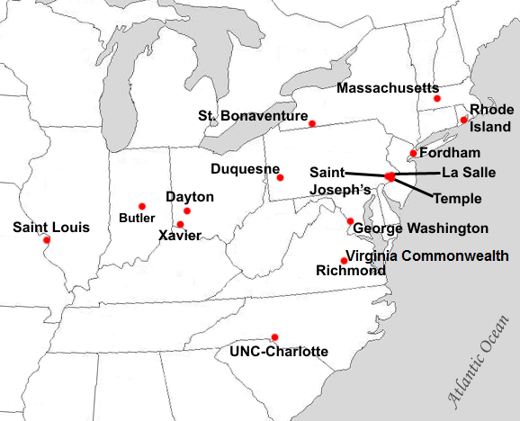 [Image: Atlantic10Locations.png]