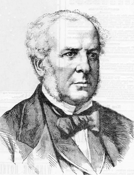 File:Auguste Casimir-Perier.jpg