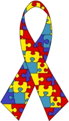 File:Autismawareness.png - Wikimedia Commons