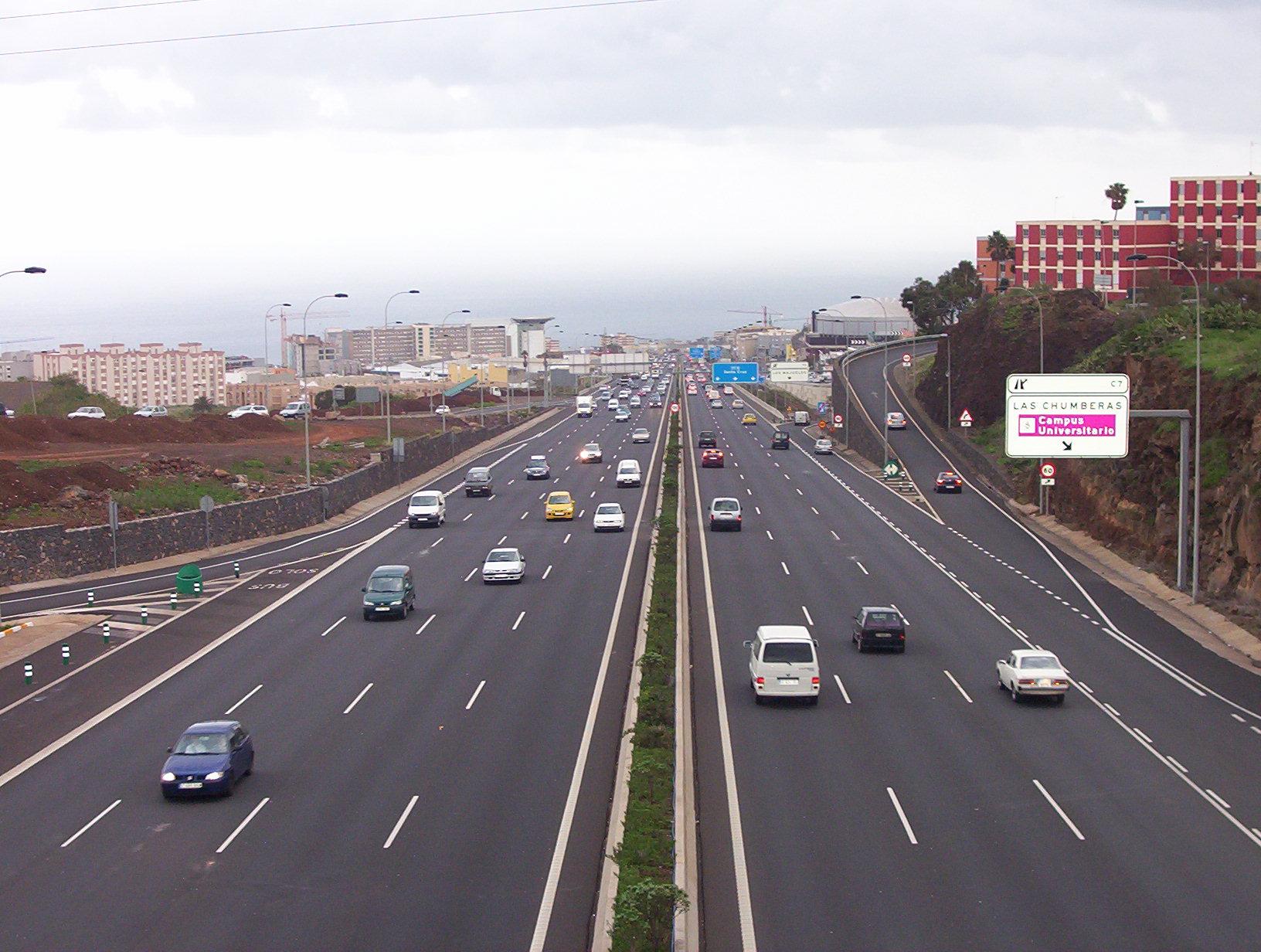 piruja wikipedia prostitutas en carretera