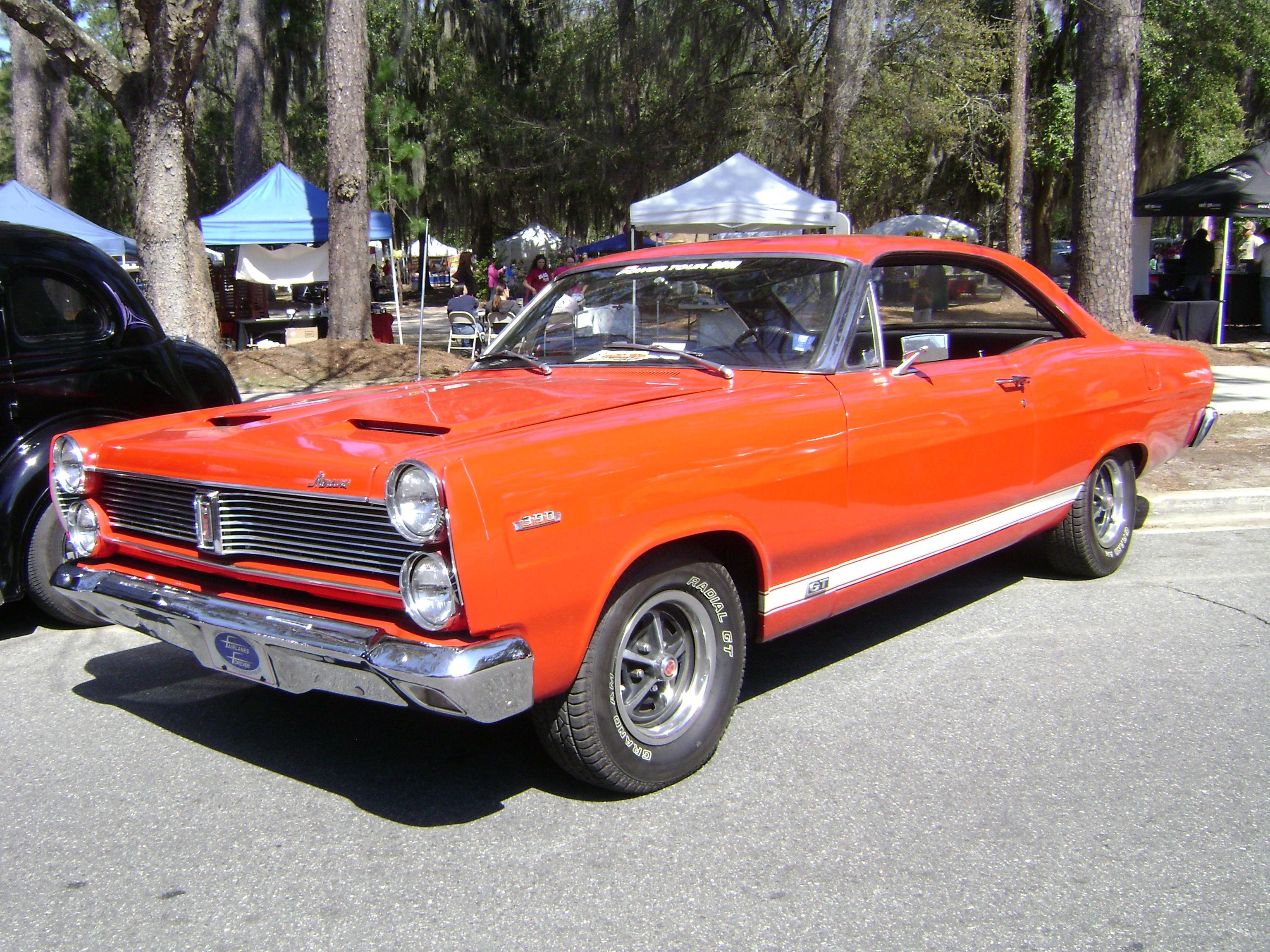 Old Custom Cars For Sale