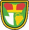 Huy hiệu của Bantice