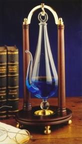 Barometer Goethe 03.jpg