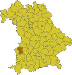 Bavaria gz.png