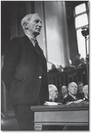 Beveridge 1948