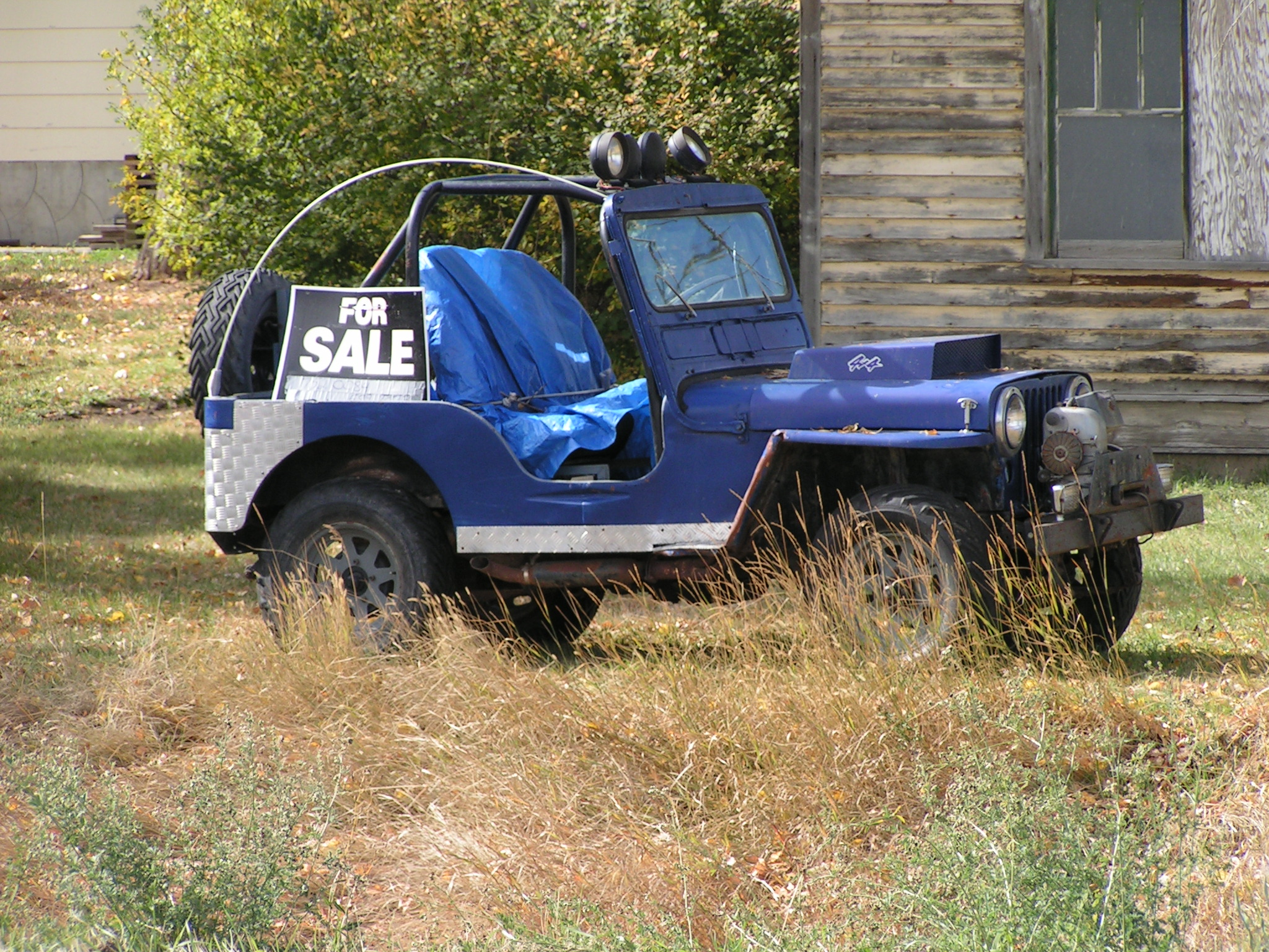 cj savings used sale for jeep from best