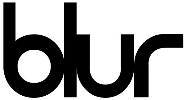 File:Blur (Logo).png