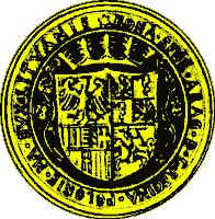 Sigillo di Bona Sforza
