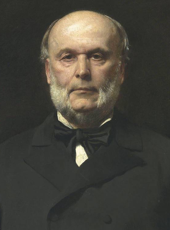 Bonnat Portrait of Jules Grevy cropped.jpg