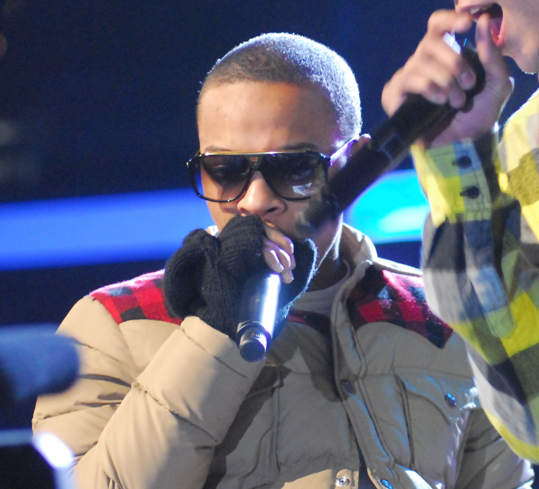 Bow Wow Photos