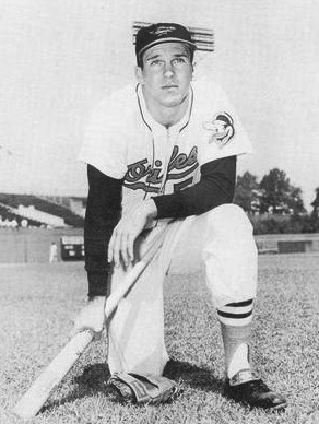 File:Brooks Robinson 1963.jpg