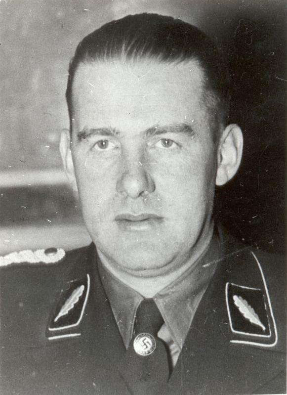 nazi germany and the catholic church