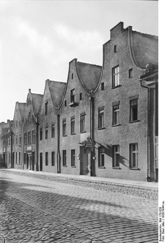 german photo archives skyscraperpage forum. Black Bedroom Furniture Sets. Home Design Ideas