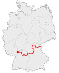 Castle Road Wikipedia