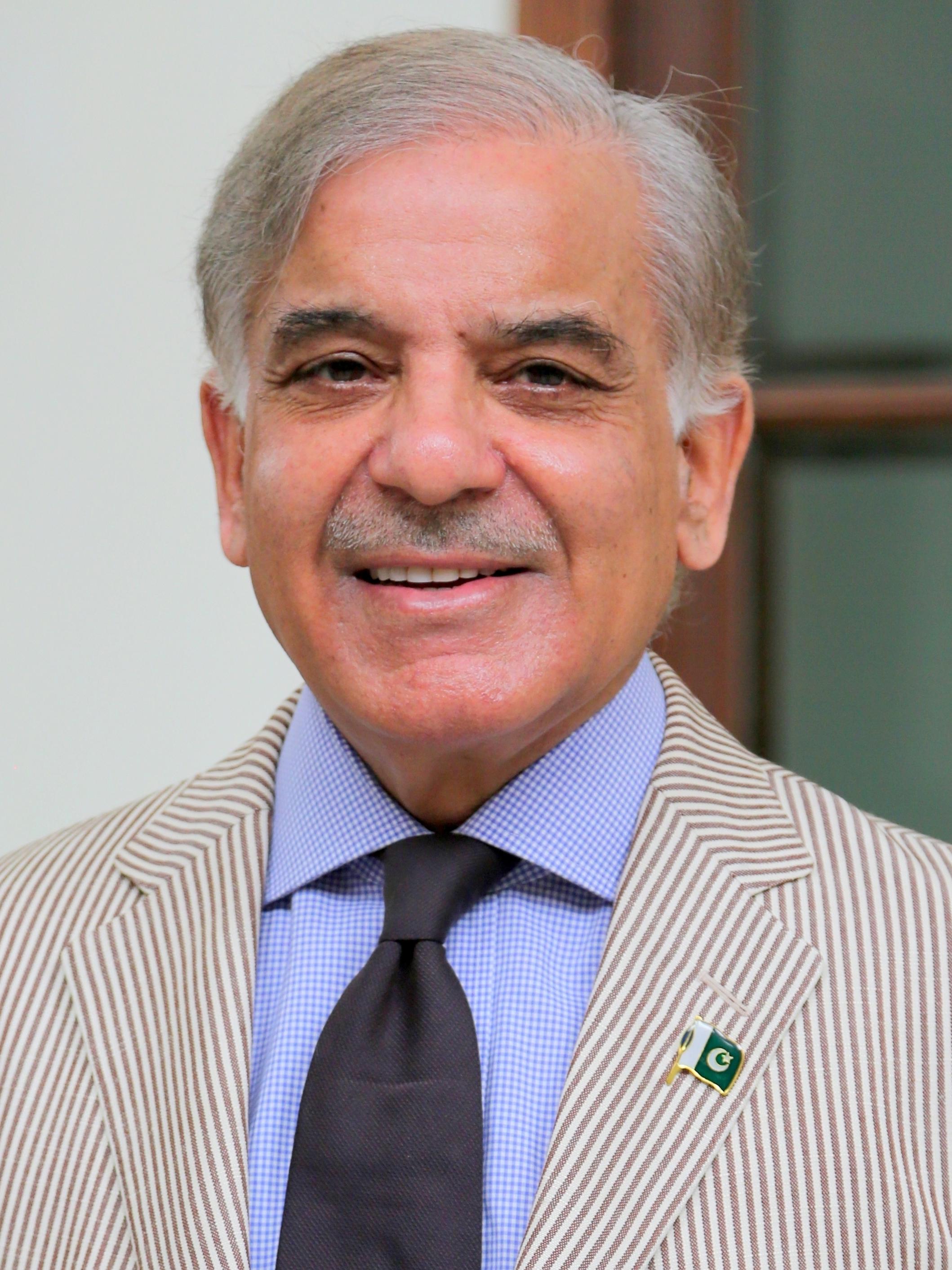 CM Punjab Shehbaz Sharif (35771008313) (cropped).jpg