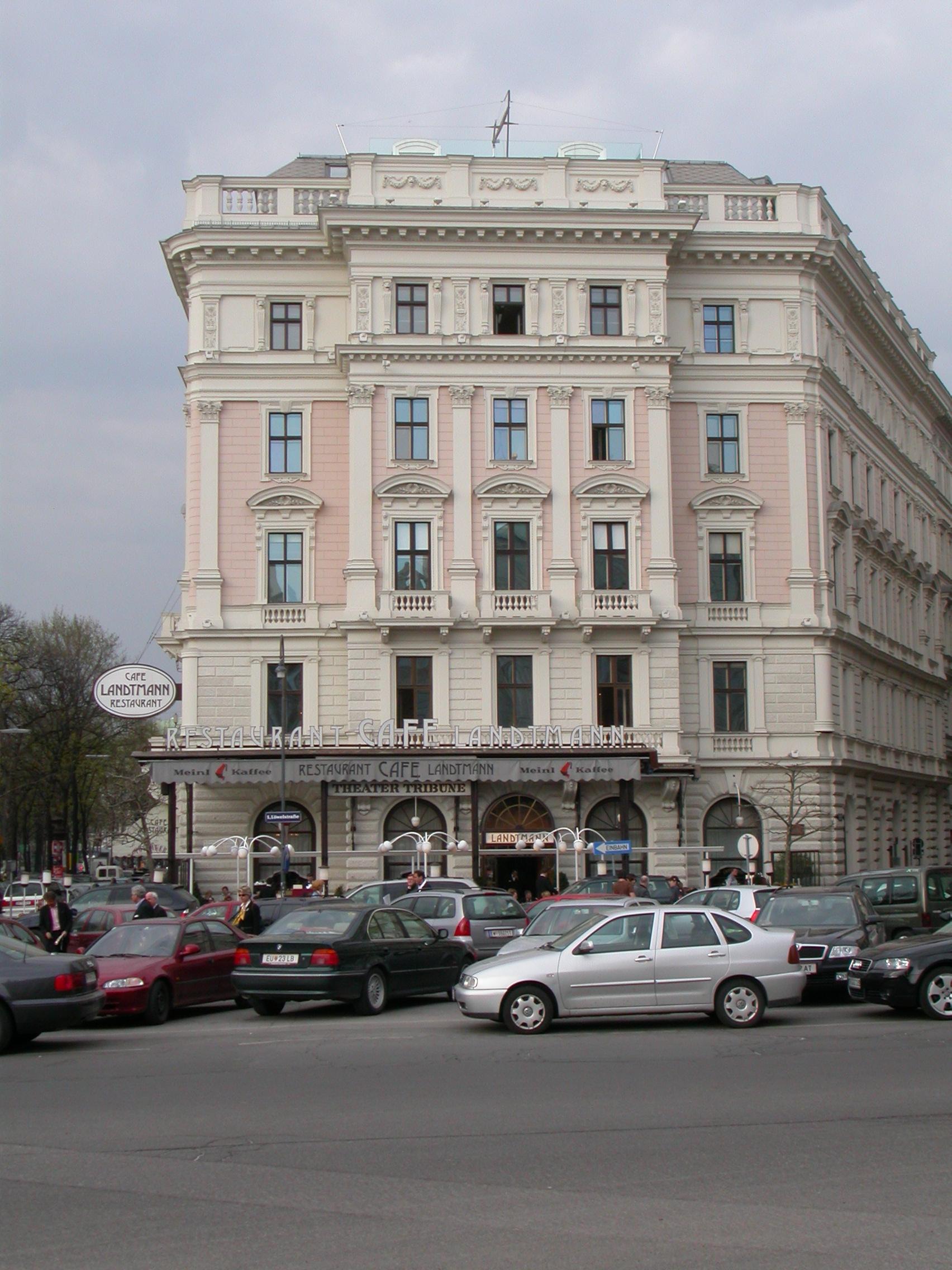Café Landtmann (14370124458).jpg