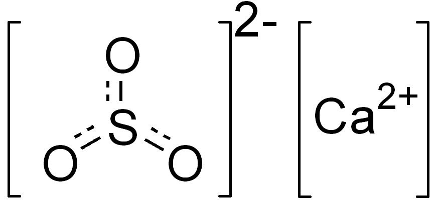 Calcium Carbonate Formula Wikipedia