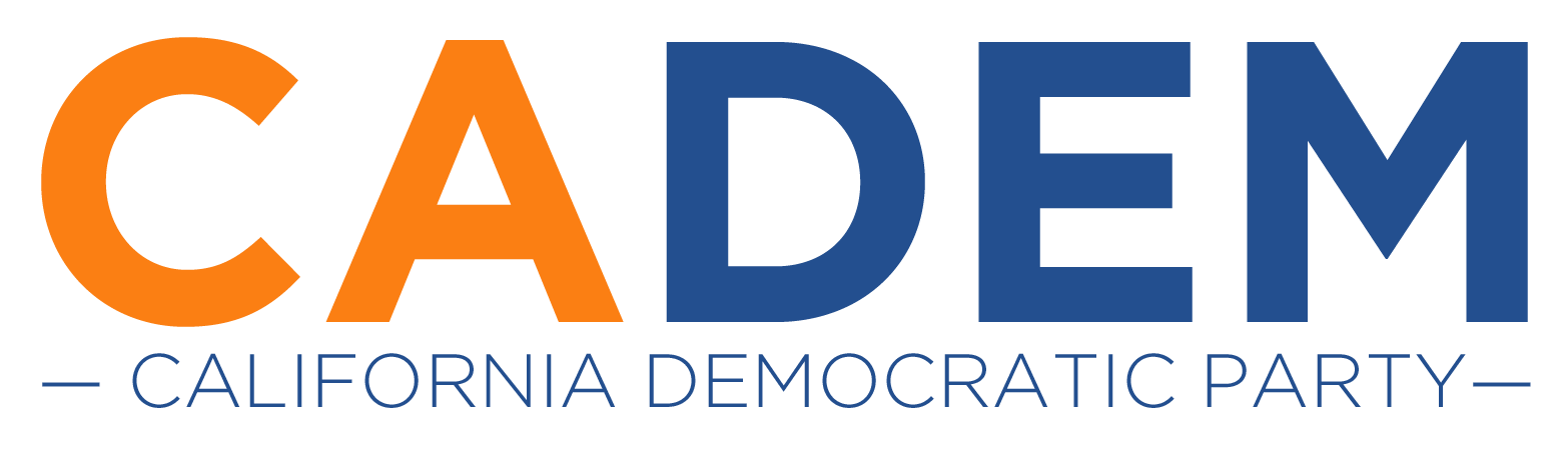 Image result for California Democratic Party