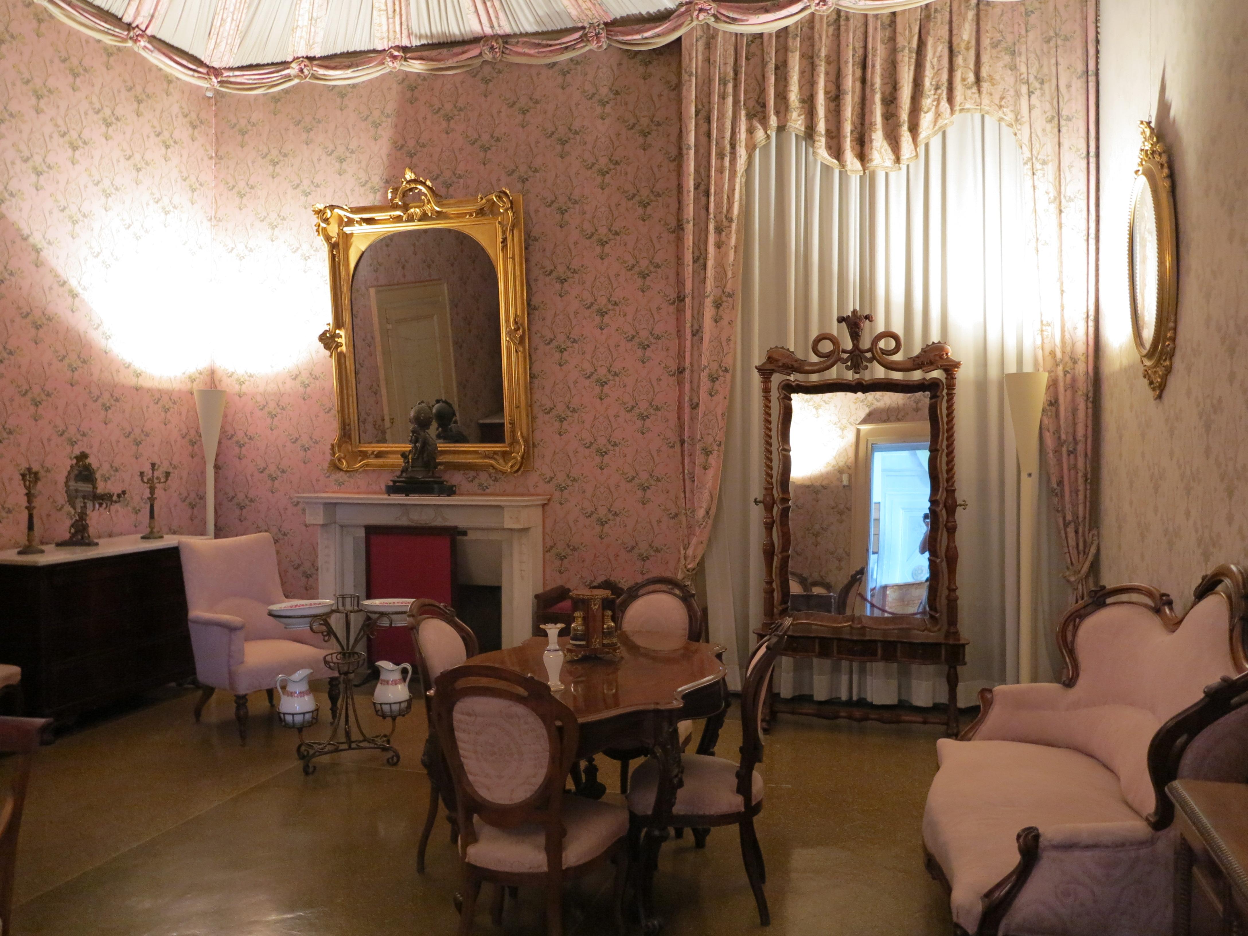 Camera Letto Rosa : File camera da letto di rosa vercellana g wikimedia commons