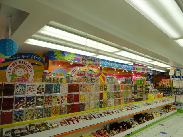 filecandy store candy kitchen in virginia beach va usa - Candy Kitchen