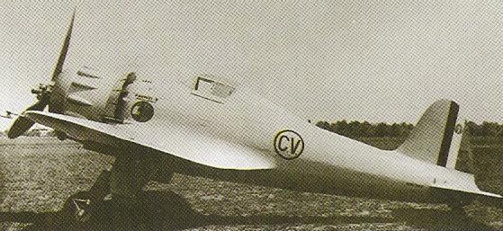 Caproni_Vizzola_F.5_prototype.jpg