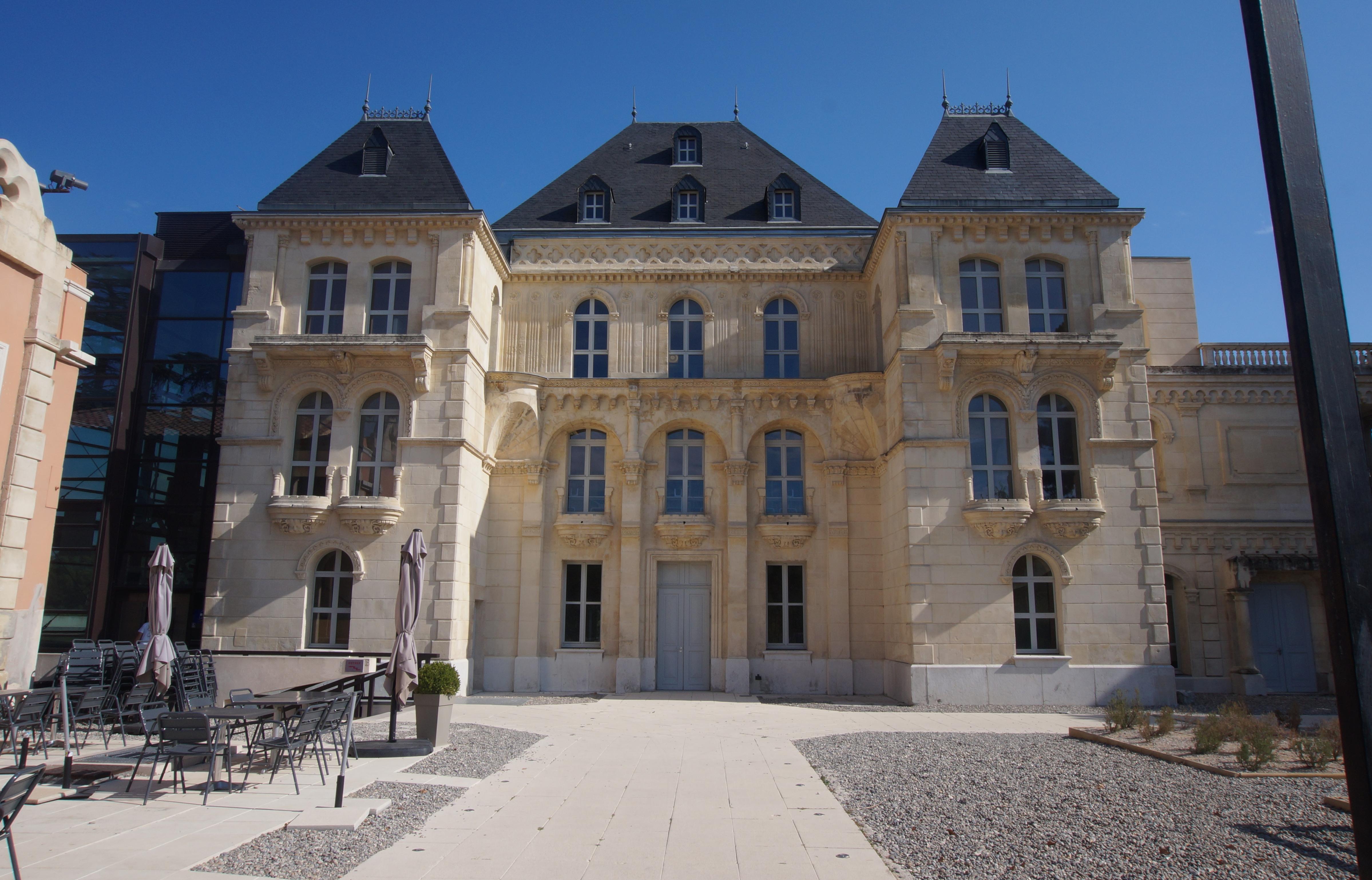 Sexe Extrême à Blois