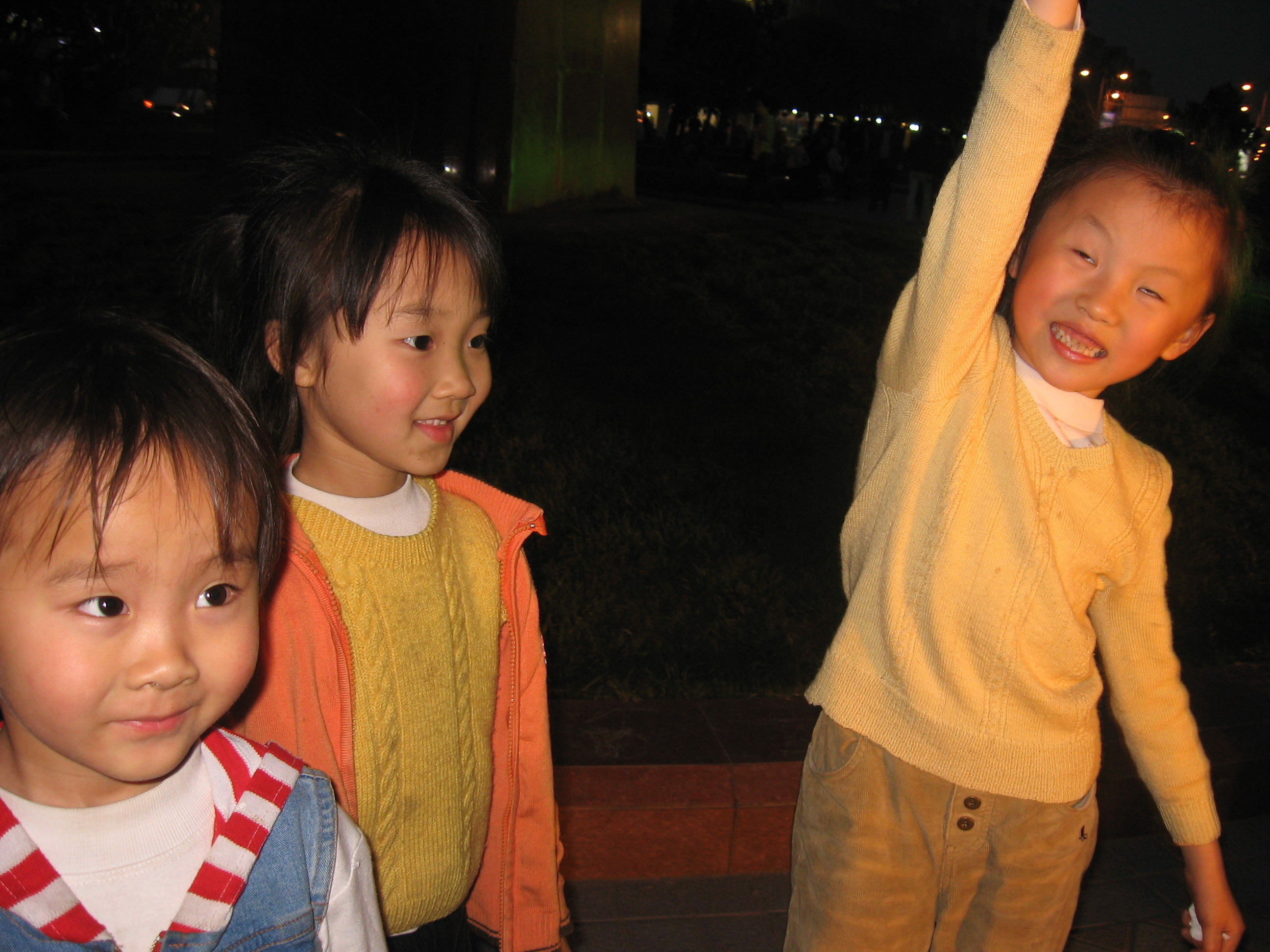 Image result for chinese children