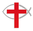 File:ChristianityPUA.png