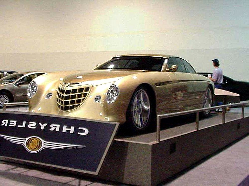 filechrysler car modeljpg
