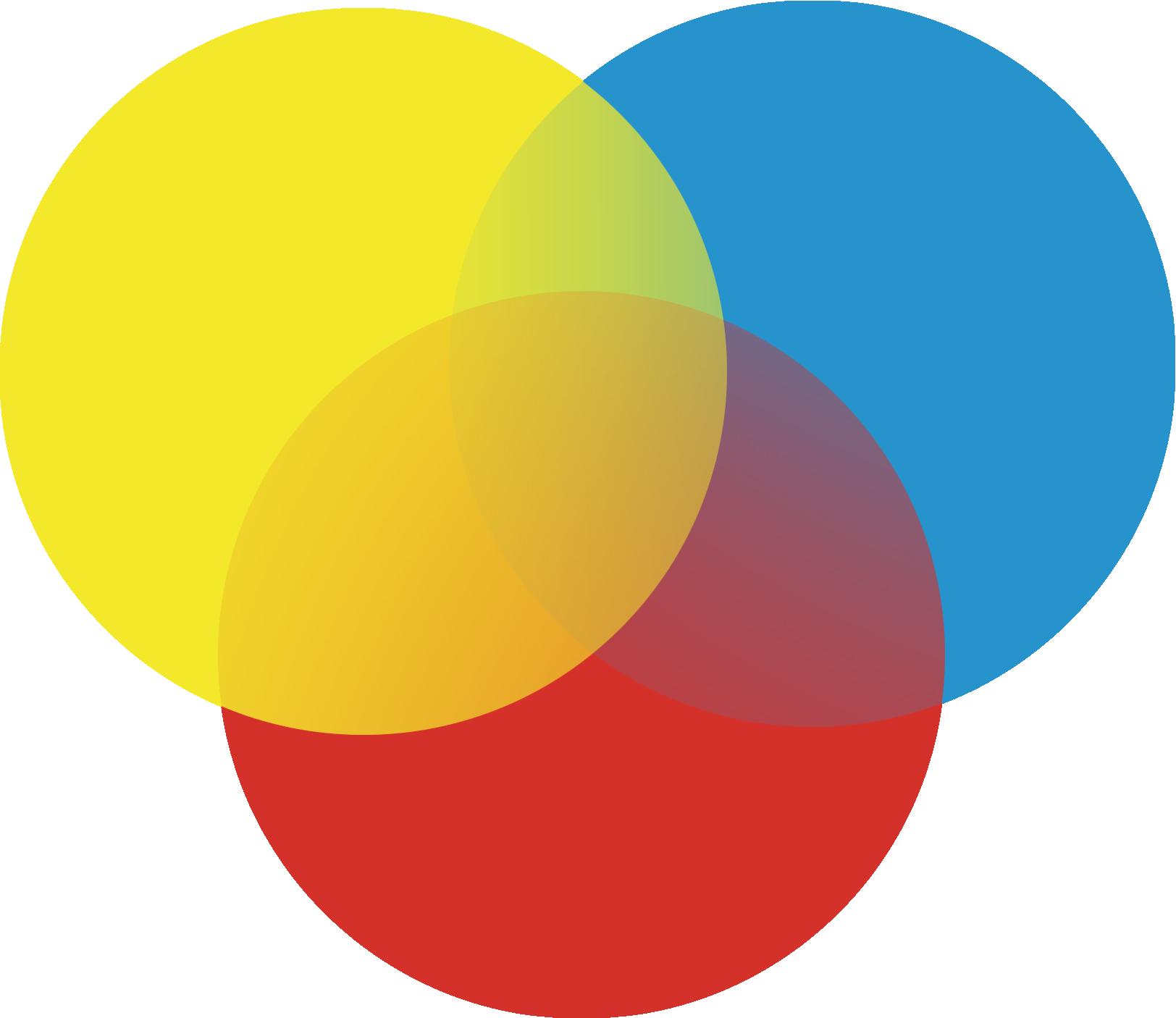 File Circle Diagram3 Png