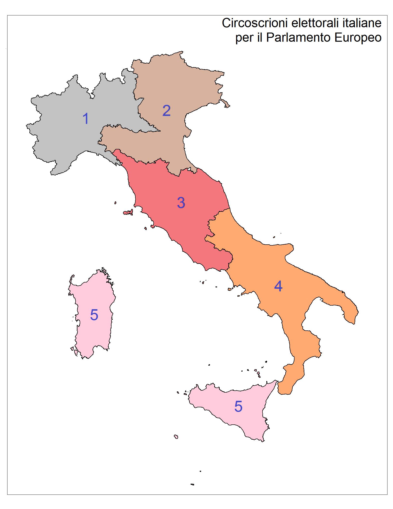 Re in conformita 39 google groups for Il parlamento italiano wikipedia