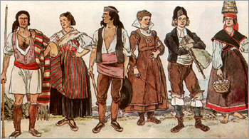 File:Clothing of Spain Table153-3.jpg