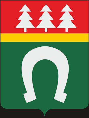 Лежак Доктора Редокс «Колючий» в Тосно (Ленинградская область)