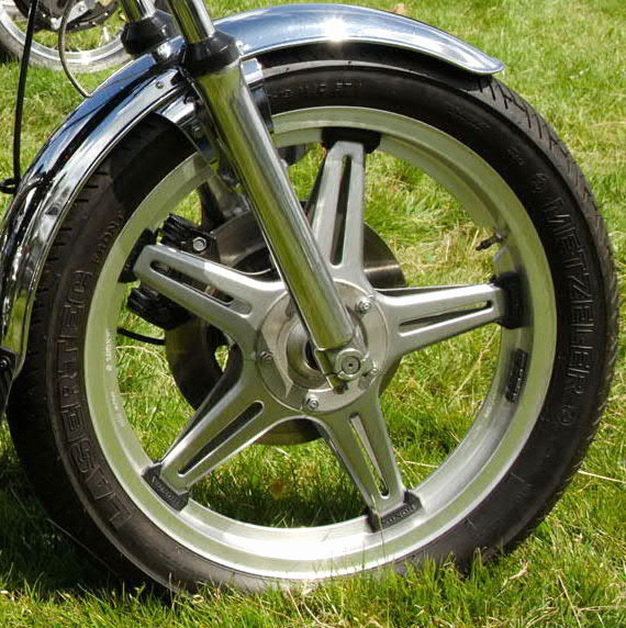 Comstar wheel - Wikipedia