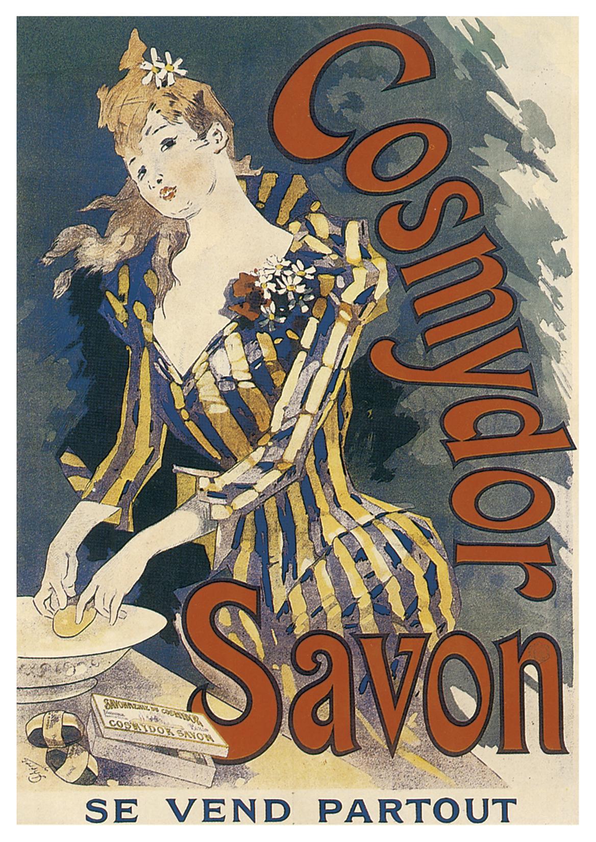 File:Cosmydor Savon.jpg - Wikimedia Commons