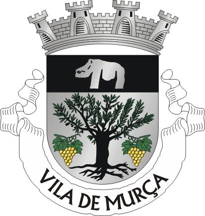 mapa de portugal murça Murça – Wikipédia, a enciclopédia livre mapa de portugal murça