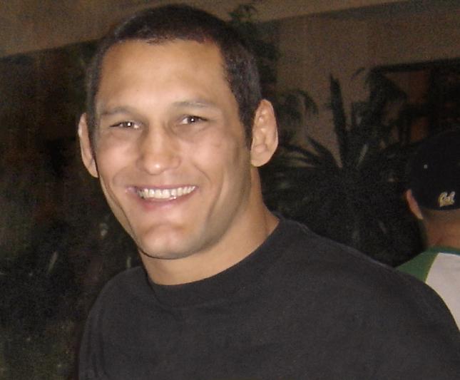 File:Dan Henderson 2007.jpg - Wikimedia Commons