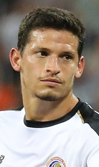 Daniel Colindres (2018 FIFA World Cup) (cropped).jpg