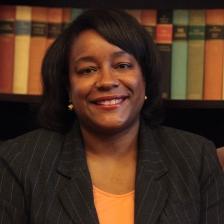 Danielle C. Gray U.S. government official