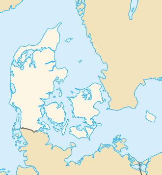 kvinnerollen i dag dansk by kryssord